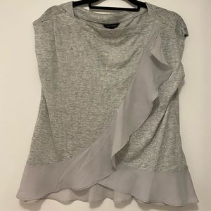 Banana republic top size medium women
